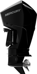 Mercury F 200 CXL DS